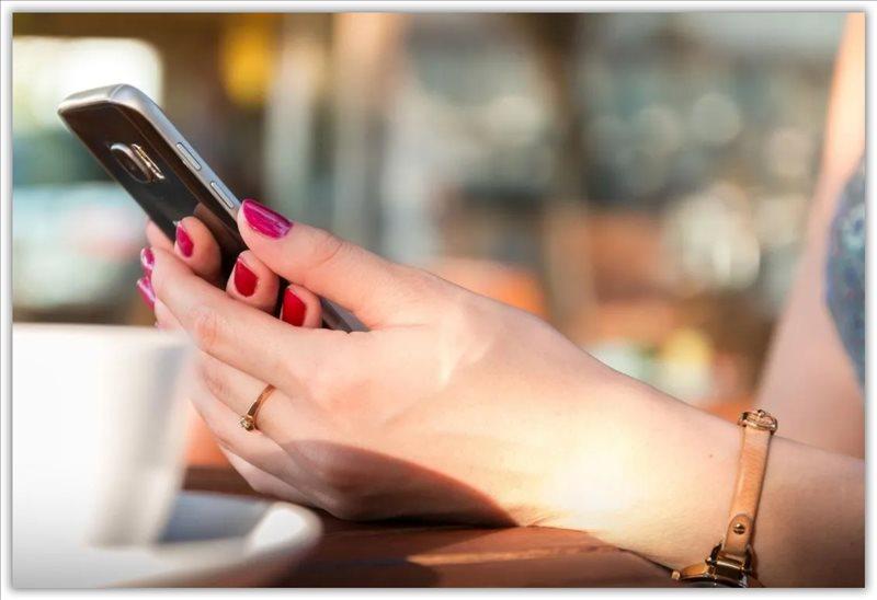 Operadoras telefónicas ahora dan más megabytes de internet