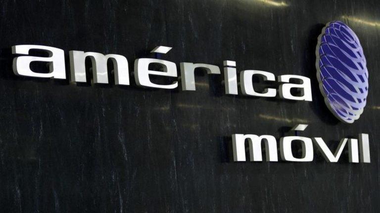 Slim ve crecimiento de 39.7% en utilidad neta de América Móvil durante la cuarentena