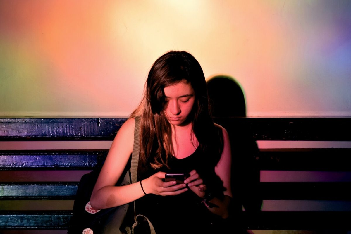 """Telcel AT&T y Movistar dan """"pobre"""" servicio"""