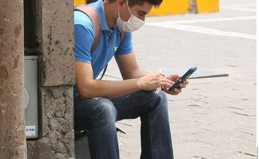 Estas son las nuevas telefónicas virtuales que surgieron en 2020