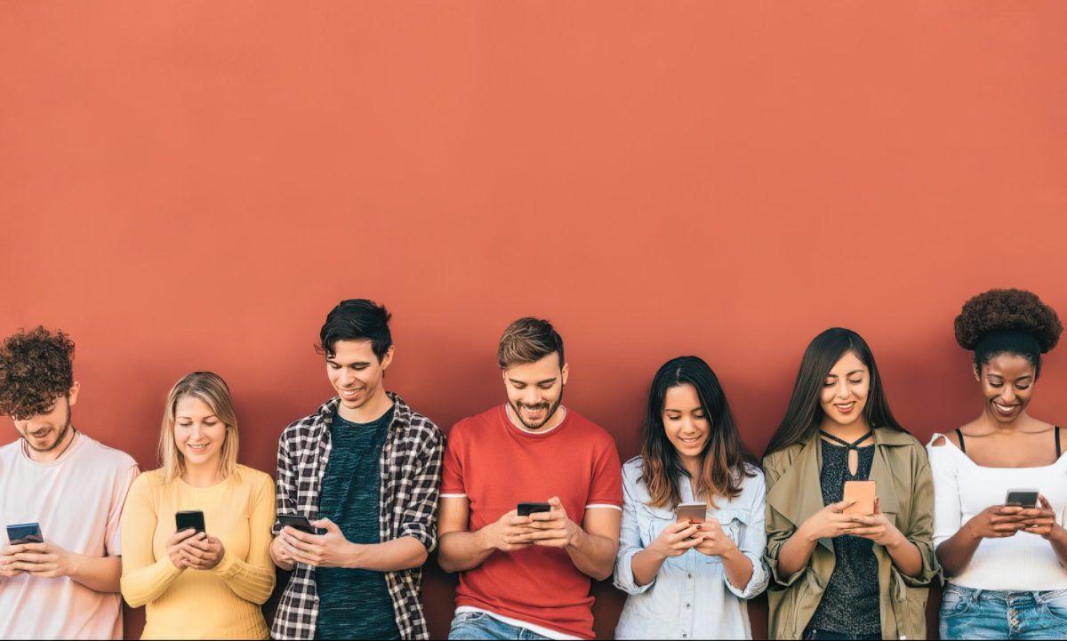 Operadores móviles virtuales: a la conquista del mercado