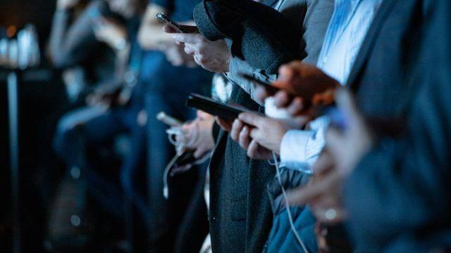 Oxxo, Freedom Pop y hasta Luisito Comunica ganan más clientes que Movistar y AT&T